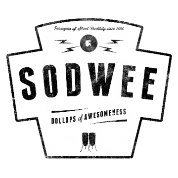 Sodwee