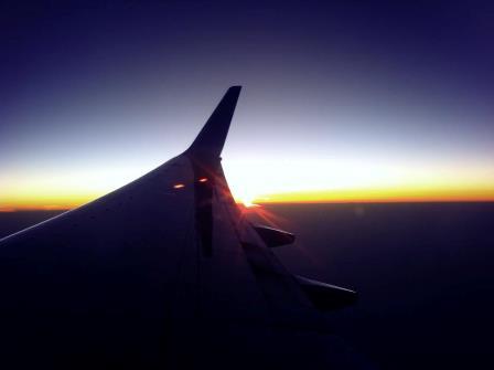 TLQ Plane